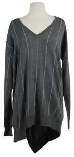 Vince Camuto Womens Sweater