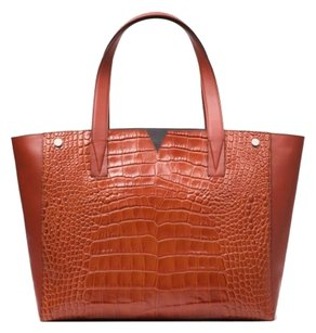 Vince Tote in WHISKEY