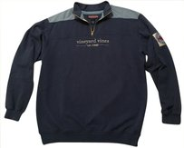Vineyard Vines Mens Mens Mens Mens Preppy Mens Sweater