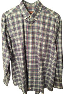 Vineyard Vines Mens Shirts Mens Dress Shirt Mens Mens Mens Button Down Shirt