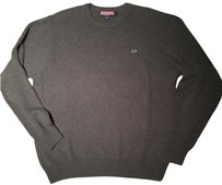Vineyard Vines Mens Sweater