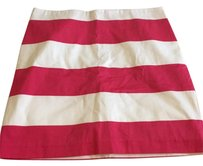Vineyard Vines Skirt Pink tulip
