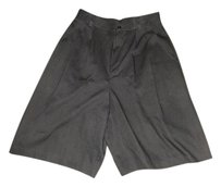 Sale Clearance Size 5 Size 6 Shorts black