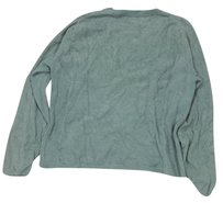 Size S Size 6 Sweater