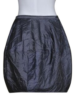 W118 by Walter Baker Womens Skirt White