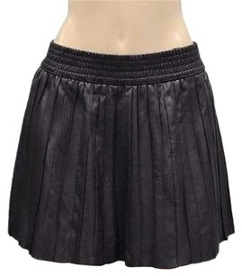 W118 by Walter Baker Tilly Skirt Black