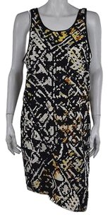W118 by Walter Baker Sheath Dress