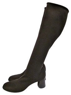 Walter Steiger Fashion Brown Boots