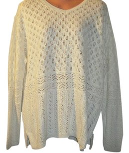 Westbound Vitage Knit Sweater