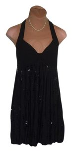 Wet Seal Excel Cond Dress