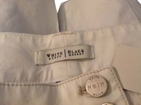 White House | Black Market Pants