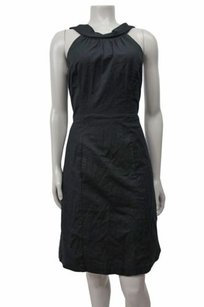 White House | Black Market Sheath Dress