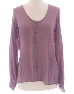 Winter Kate Womens Top