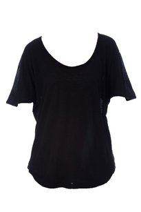 With & Wessel Womens T Shirt