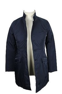 Woolrich Womens Jacket Coat