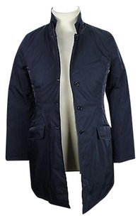 Woolrich Womens Jacket Polyester Coat