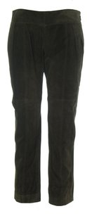 Worth & Jeans Womens Pants