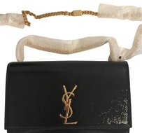 Yve's Saint Laurent Cross Body Bag