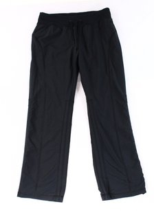 Zella Casual New With Tags Pants