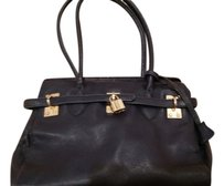 Zenith Shoulder Bag