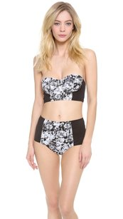 Zinke Swimwear,womens,zinke_top_1121203_bwfloral_s