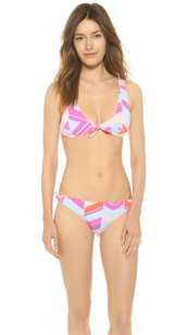 Zinke Swimwear,womens,zinke_top_1121225_summerchevron_s