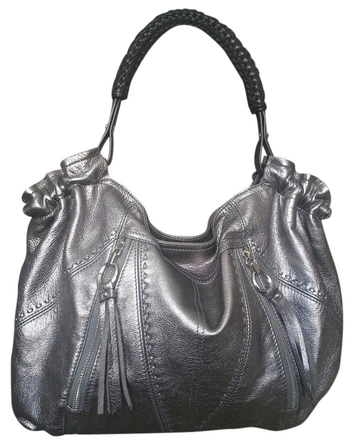 Pictures Of B Makowsky Handbags